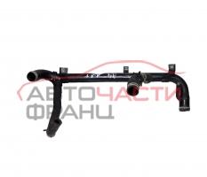 Тръбопровод охладителна течност Audi A4 1.8 Turbo 163 конски сили