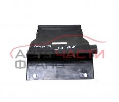 Задна дясна печка Audi A8 3.0 TDI 233 конски сили 4E0819014A