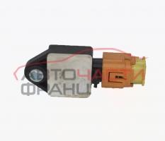 Заден десен AIRBAG (Crash) сензор за Alfa Romeo 159, 2009 г., 2.0 JTDM 136 конски сили