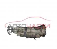 Автоматична скоростна кутия Mercedes ML W164 3.0 CDI 224 конски сили 1642708201