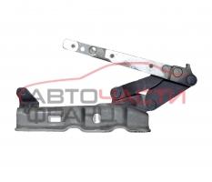 Лява панта преден капак Mercedes CLC CL203 2.2 CDI 150 конски сили