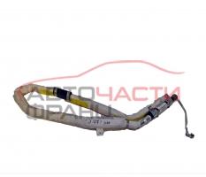 Десен Airbag завеса Hyundai I20 1.2 бензин 78 конски сили