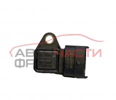MAP сензор Hyundai I20 1.2 бензин 78 конски сили 39300-2B000