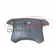 Airbag волан Volvo V40 2.0i 136 конски сили
