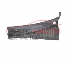 Лява лайсна под чистачки Chevrolet Lacetti 1.4 16V 95 конски сили 96544353