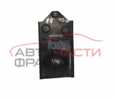 Дистанционен сензорен радар Audi A8 4.0 TDI 275 конски сили4E0907561C