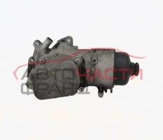 маслен охладител Volvo C30 1.6D 109 конски сили 9687911280