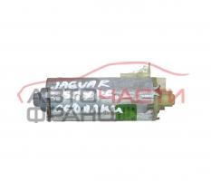 Моторче управление предна дясна седалка Jaguar S-Type 2.5 V6 200 конски сили 0130002530