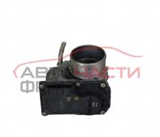 Дросел клапа Toyota Rav 4, 2.2 D4-D 4WD 150 конски сили 26100-0R020