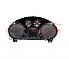 Километражно табло Opel Insignia 2.0 CDTI 160 конски сили 13333351