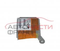 AIRBAG модул Nissan Pathfinder 2.5 DCI 163 конски сили 0285010819