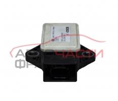ESP сензор Honda CR-V III 2.2 I-DTEC 150 конски сили 0265005747