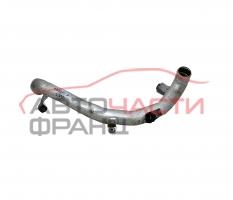 Въздуховод турбина VW Passat VI 2.0 TDI 170 конски сили