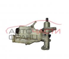 Спирачна помпа Peugeot 407 2.7 HDI 204 конски сили 9646980980