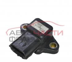 MAP сензор Fiat Sedici 1.6 16V 107 конски сили E1T26571A