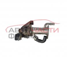 Охладител EGR Nissan Note 1.5 DCI 90 конски сили 147355713R