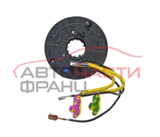 Лентов кабел волан Mercedes ML W163 2.7 CDI 163 конски сили 1634600249