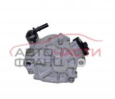 Вакуум помпа  Citroen C4 Grand Picasso 1.6 HDI 112 конски сили 9804021880