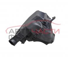 Кутия въздушен филтър BMW E46 1.8 бензин 118 конски сили