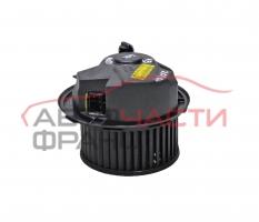 Вентилатор парно Audi A3 2.0 TDI 140 конски сили F983229J