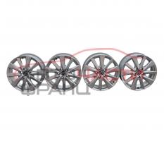 Алуминиеви джанти 17 цола Mazda CX5 2.0 AWD 160 конски сили 9965617070