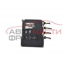 abs помпа BMW X5 E53 3.0D 184 конски сили 34516765150