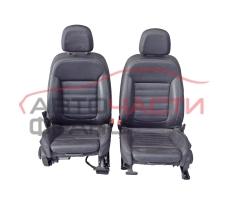Седалки Opel Insignia 2.0 CDTI 195 конски сили