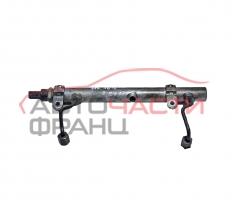 Горивна рейка Mercedes ML W164 3.0 CDI 224 конски сили А6420700695