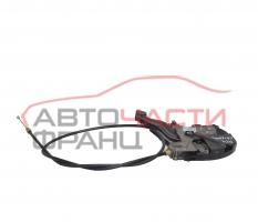 Педал аварийна спирачка Porsche Cayenne 3.2 V6 250 конски сили 7L0721797E
