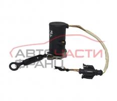 Потенциометър педал газ Audi A8 2.5 TDI 150 конски сили 0281002331