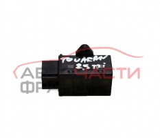 Модул подгрев седалка VW Touran 1.9 TDI 105 конски сили 7l0959772