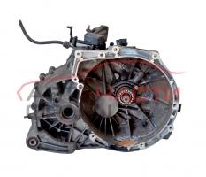 Ръчна скоростна кутия Mazda 3 1.6 DI 109 конски сили