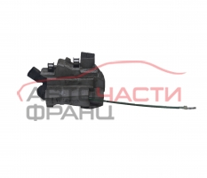 Задна лява брава Fiat Croma 1.9 Multijet 150 конски сили 51708423A