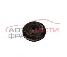 Съединител Audi A4 1.8 Turbo 163 конски сили
