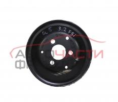 Шайба хидравлична помпа Audi Q5 3.2 FSI 270 конски сили 06E145255B