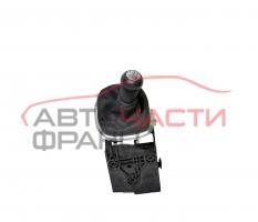 Скоростен лост Renault Scenic 1.6 16V 113 конски сили 8200788666