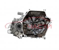 Ръчна скоростна кутия 5 степенна Honda Jazz 1.2 бензин 90 конски сили