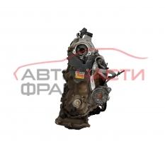 Двигател Toyota Corolla 1.4 D 90 конски сили 1ND