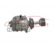 Компресор климатик VW TOUAREG 5.0 V10 TDI 313 конски сили 7H0820805C
