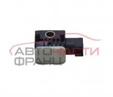 Airbag Crash сензор Ford Focus II 1.8 TDCI 115 конски сили 3M5T-14B342-AB