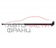 Амортисьорче багажник Honda Civic VIII 2.2 CTDI 140 конски сили