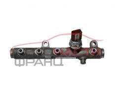 Горивна рейка Audi A6 3.0 TDI 240 конски сили 059130089AH