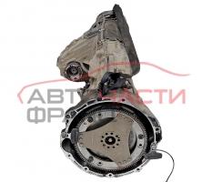 Автоматична скоростна кутия VW Touareg 3.0 TDI 240 конски сили KMB