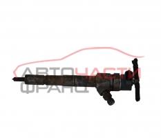 Дюзи дизел Fiat Croma 1.9 Multijet 136 конски сили 0445110243