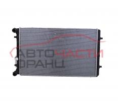 Воден радиатор Audi A3 1.8 Turbo 150 конски сили 509529-NRF
