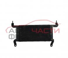 Охладител гориво Peugeot 308 1.6 HDI 109 конски сили