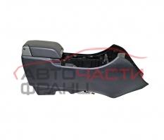Подлакътник Range Rover Sport 2.7 D 190 конски сили