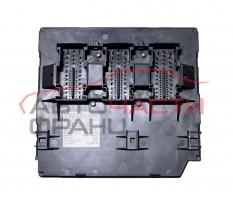 Боди контрол модул VW Golf 6 1.6 TDI 105 конски сили 5K0937086