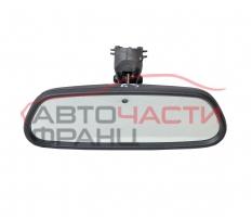 Огледало Citroen C4 1.6 HDI 92 конски сили