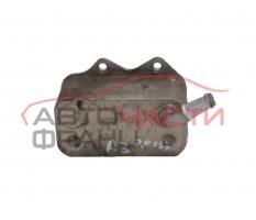 Маслен охладител за Audi A3, 2003-2012 г., 2.0 FSI бензин. N: 06D117021C